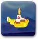 空中潜水艇