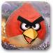 愤怒的小鸟VS僵尸