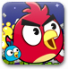 炮打憤怒小鳥3