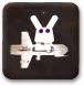 白兔历险记之超级战舰