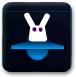 白兔历险记之星际战争
