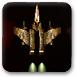 雷霆轰炸机