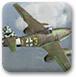 1944空中大战