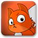 小狐狸海上冒险