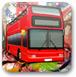 伦敦公共汽车2