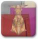 3D兔子軌道賽增強版