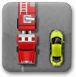 美国消防队员