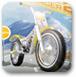 摩托车自由赛2