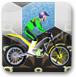 摩托技巧之箱子世界