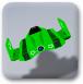 3D噴汽車