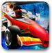 F1賽車冠軍錦標賽中文版