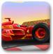 迷你F1方程式賽車