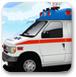 救护车驾驶员