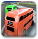 3D英倫巴士