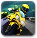 超级越野摩托大赛