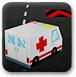 救护车竞速赛