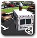 3D停車考驗