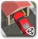 3D高手停車挑戰