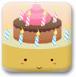 设计生日蛋糕