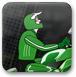 组装摩托车测试