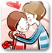 情人节小游戏专题