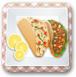 墨西哥玉米饼