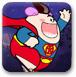 超级英雄扭蛋机