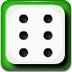 超级骰子6