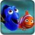 海底总动员找红鱼