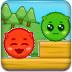 紅球與綠球2