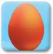 复活节彩蛋回篮子