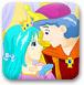 王子与天鹅公主