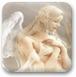 隐藏的星星之天使