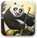 功夫熊猫2隐藏的数字