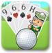 玩转高尔夫纸牌