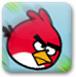 愤怒小鸟炮弹球