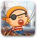 宝石海盗王