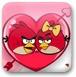 憤怒小鳥找女友