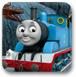 托馬斯小火車貨物匹配