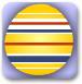 复活节彩蛋连连看