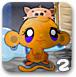 逗小猴开心迷你版2