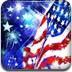 美国国庆日找不同
