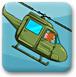 杰瑞直升机炸汤姆