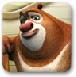 熊出没拼一拼
