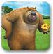 熊出没转转拼