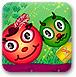 紅綠小球找糖果